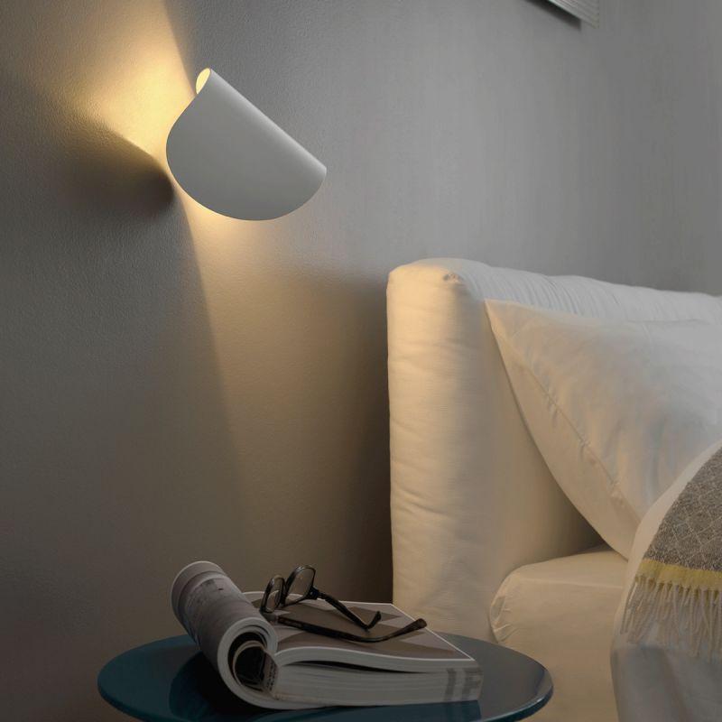 IO LED
