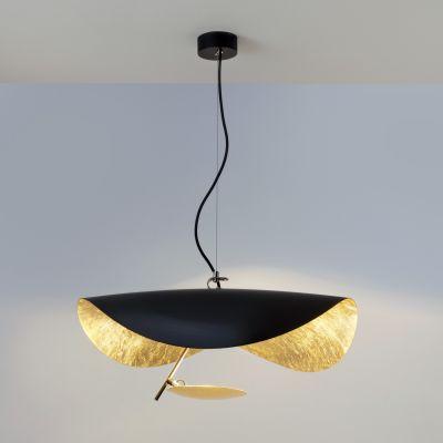 LEDERAM MANTA S1 PENDANT LAMP