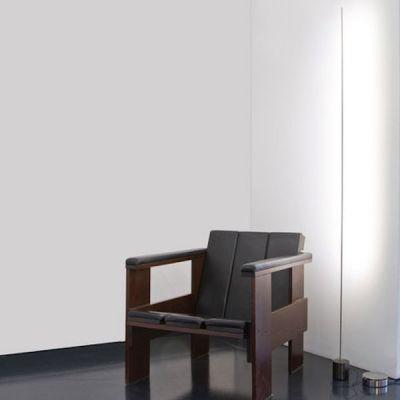 LIGHT STICK 6 LED FLOOR