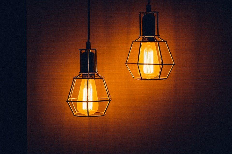 Quanti Watt Per Illuminare Una Stanza.Quanti Watt Per Illuminare Una Stanza Fiorluce