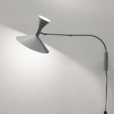 LAMPE DE MARSEILLE MINI
