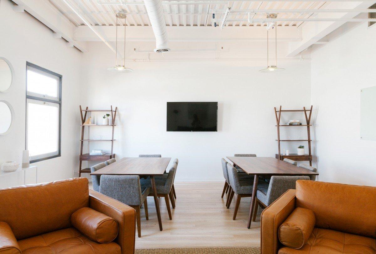 Quali lampadari scegliere per un soggiorno moderno | Fiorluce